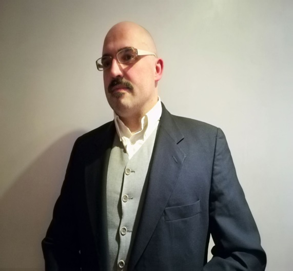 Jorge Ros Sánchez