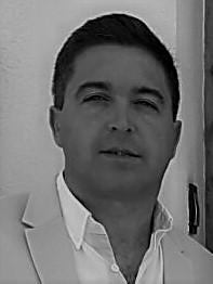 Isidro José Martínez
