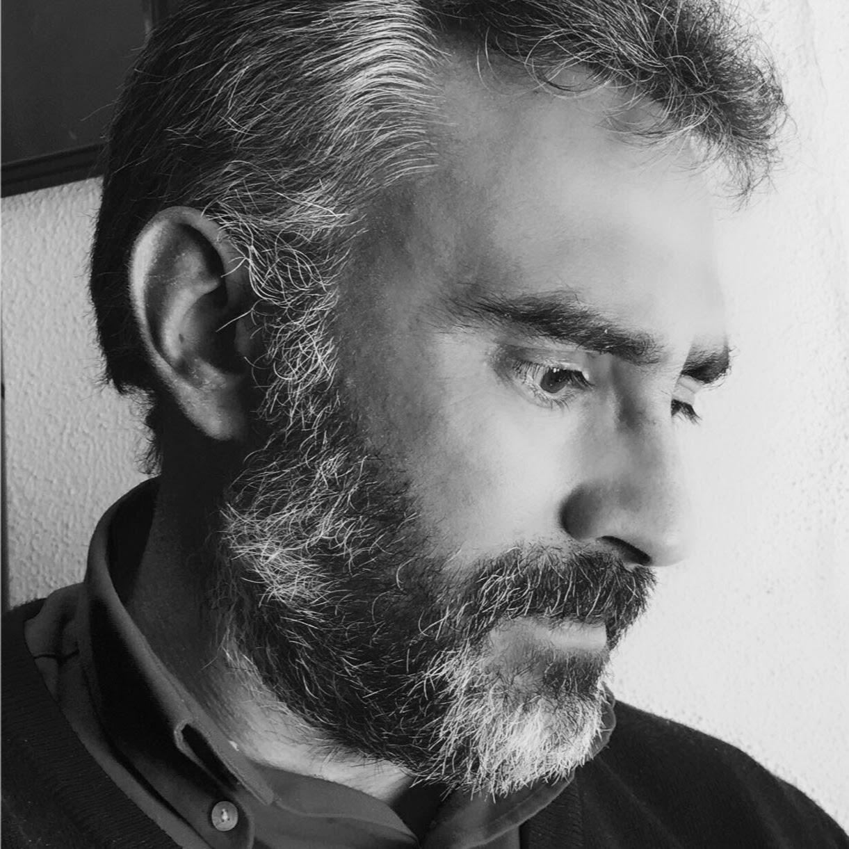 Juan Antonio Carrasco Lobo