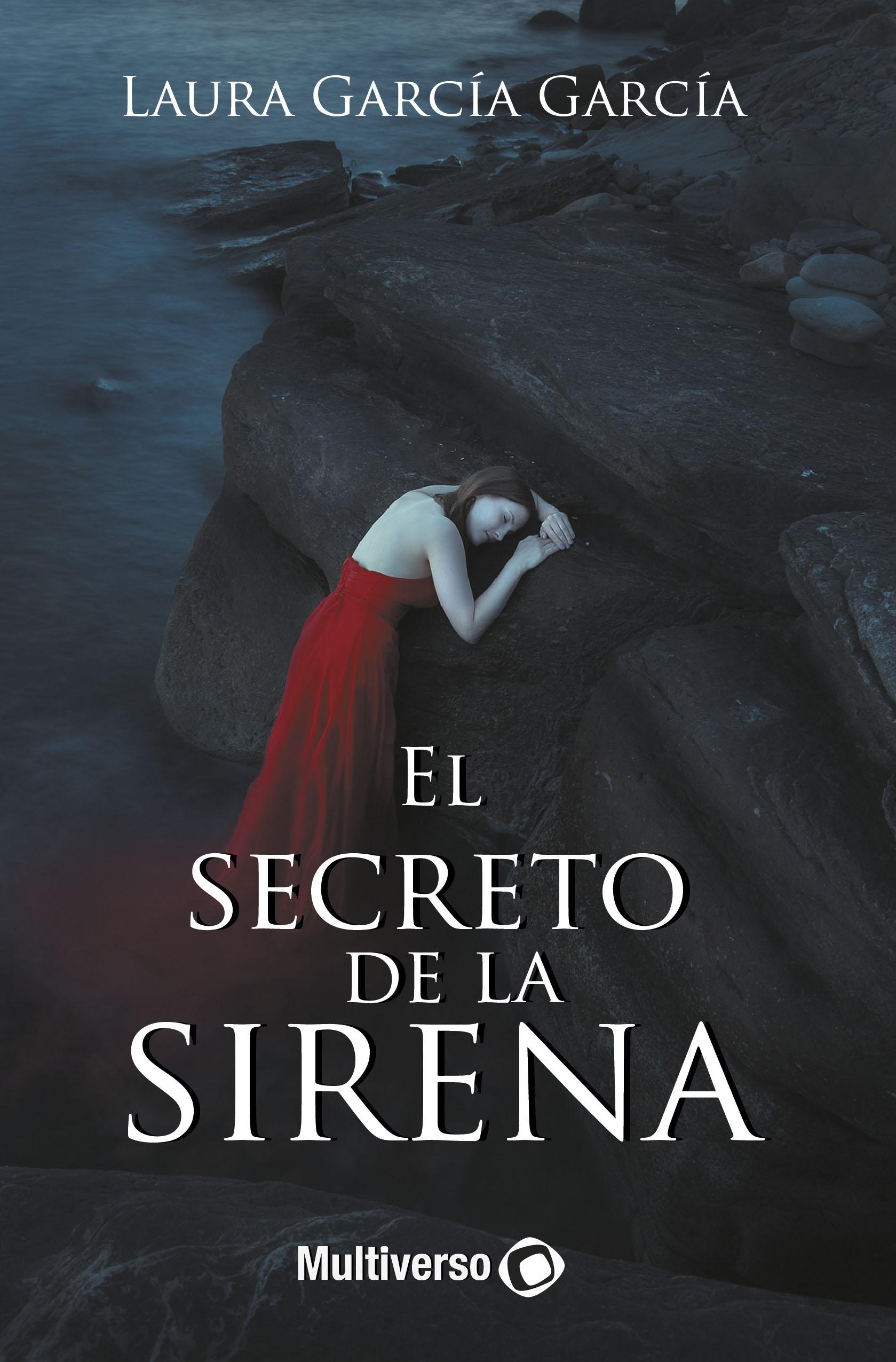 El Secreto de la Sirena