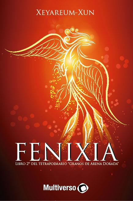 Fenixia