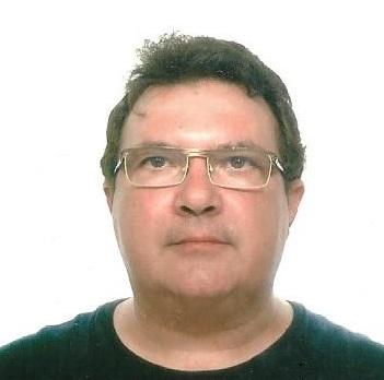 Vicente Gómez Quiles