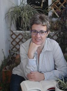 Beatriz Martínez Manzanares