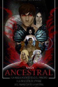cartel saga ancestralggg222