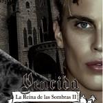 La Reina de las Sombras II: Vencida