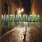 Naturaleza Perdida