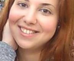 Soraya Segundo Paez