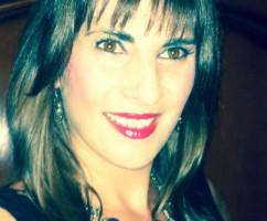 Vanessa González Villar