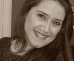 Aura Scott