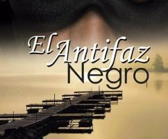 El Antifaz Negro