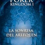 Póker Kingdom