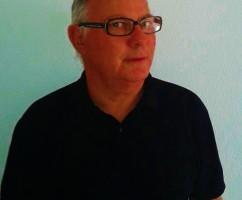 Rubén Mettini