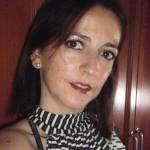 Sue Marnav