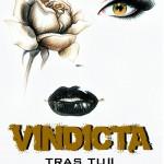 Vindicta (Tras tu rastro II)