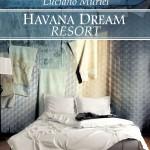 Havana Dream Resort