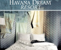 Havana Dream Resort