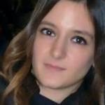 Patricia Alcantud Obregón
