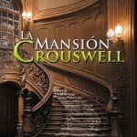 La Mansión Crouswell