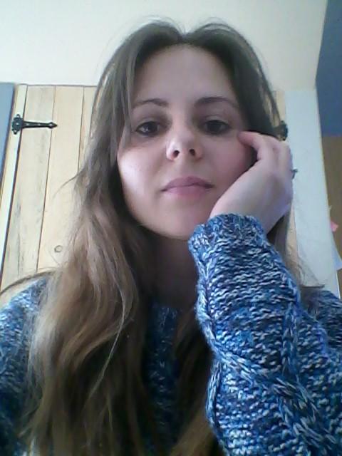 Mónica Jiménez Branera