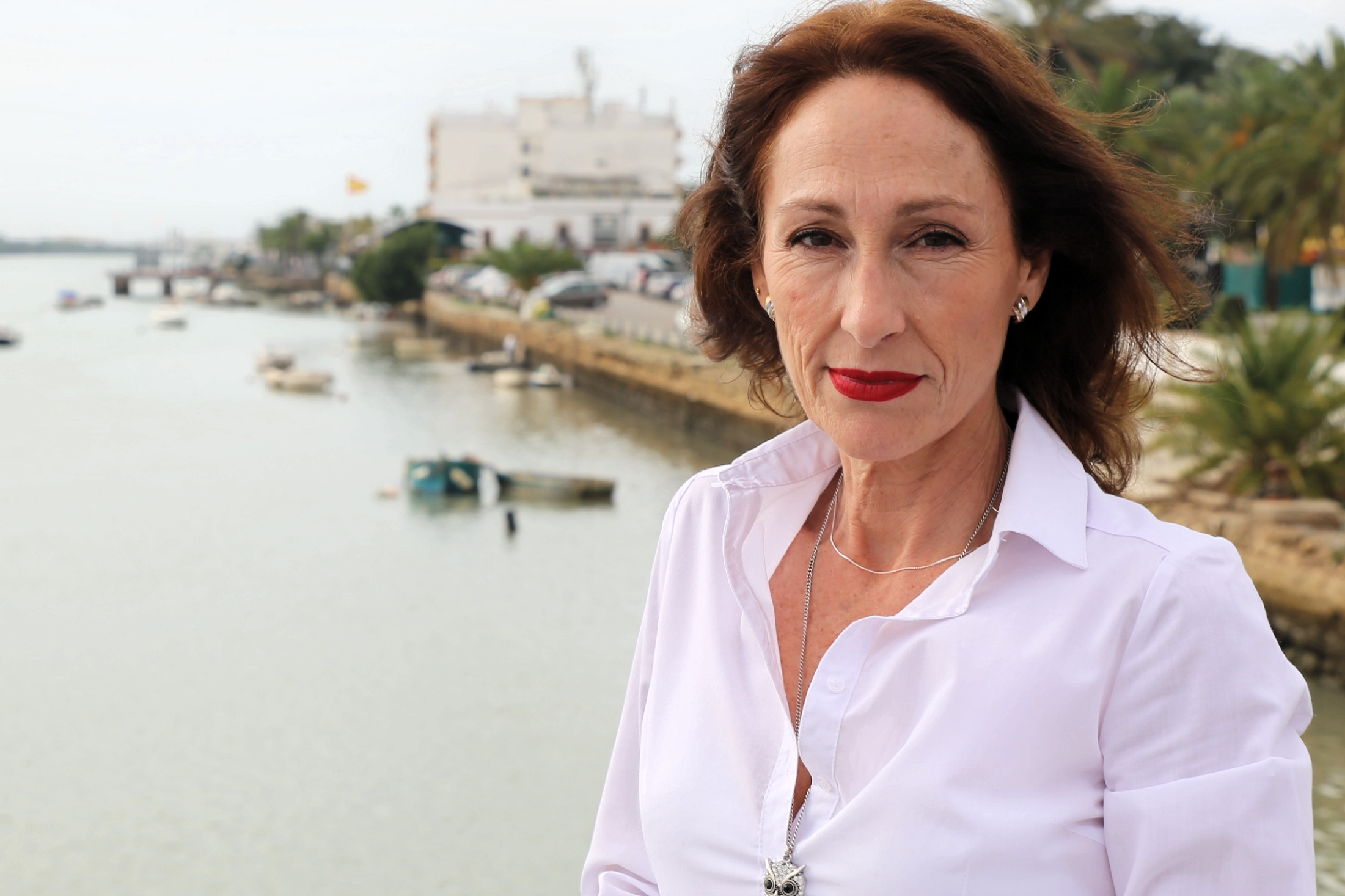 Sofía González