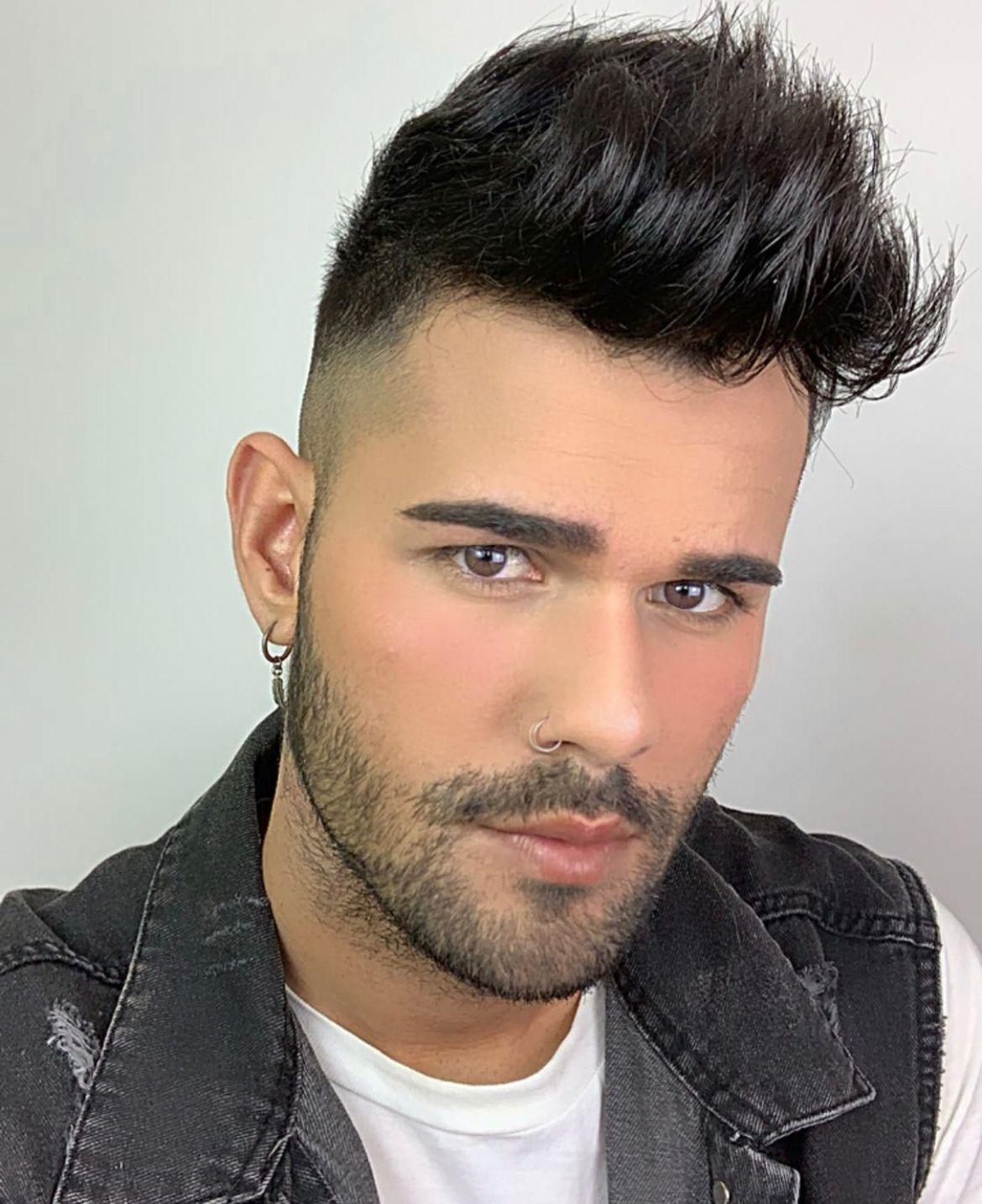 Enrique Bernabeu