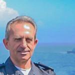 Rafael Fernández-Pintado M-R