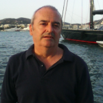 Pedro Nares