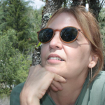 Patricia Valdés Orizondo