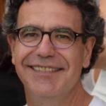 Ignacio Martínez Buenaga