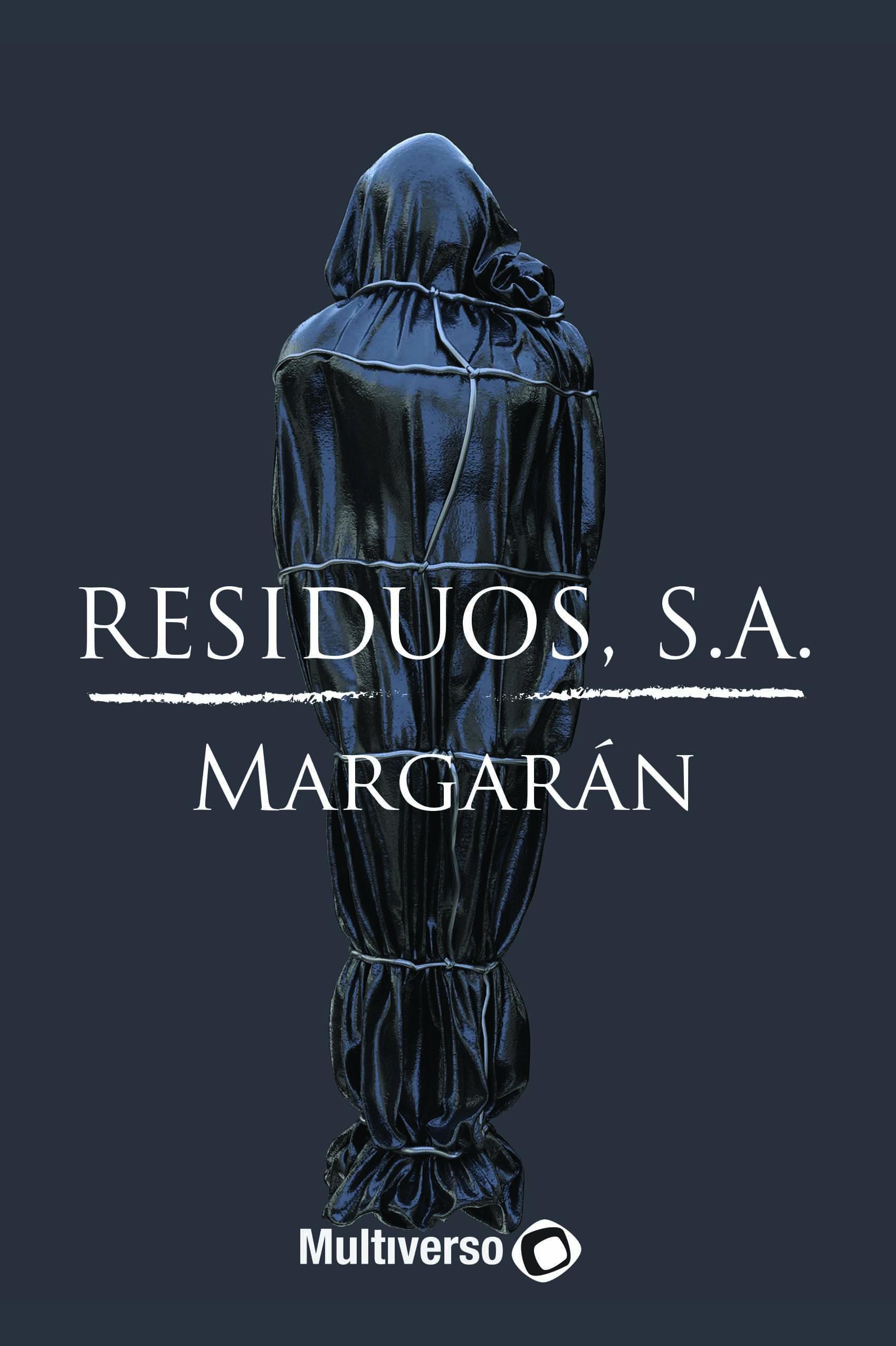 Residuos, S.A