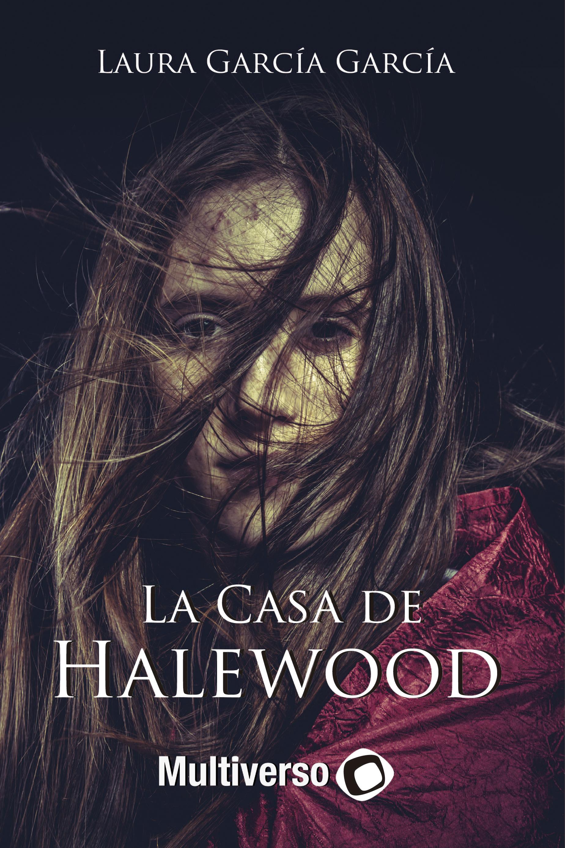 La Casa de Halewood