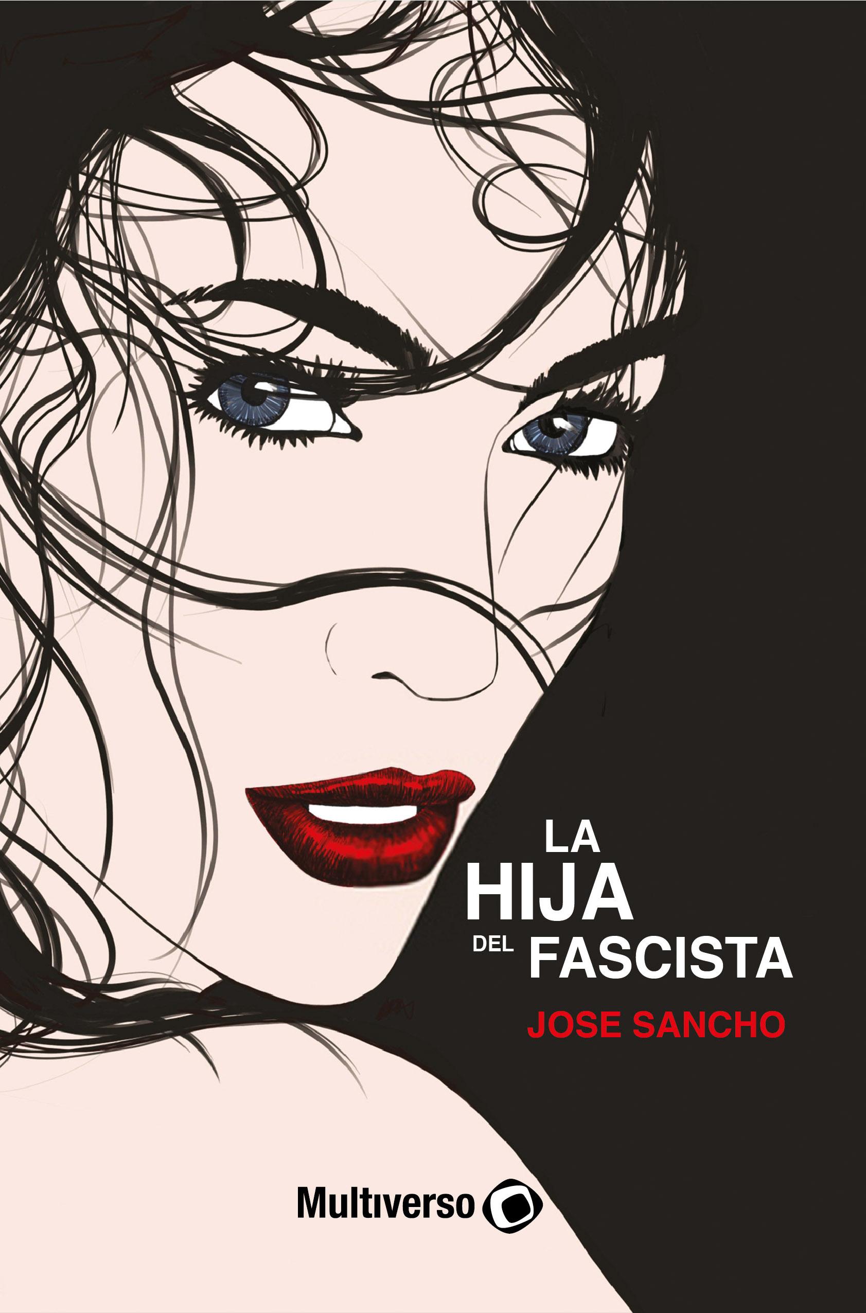 La Hija del Fascista